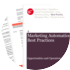 Cover for Marketing Automation Best Practices