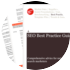 Cover for Search Engine Optimization (SEO) Best Practice Guide 2012