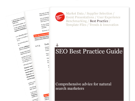 econsultancy-seo-best-practice-guide.png
