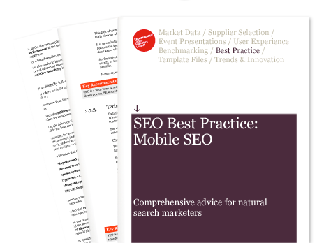 econsultancy-seo-best-practice-mobile-seo.png