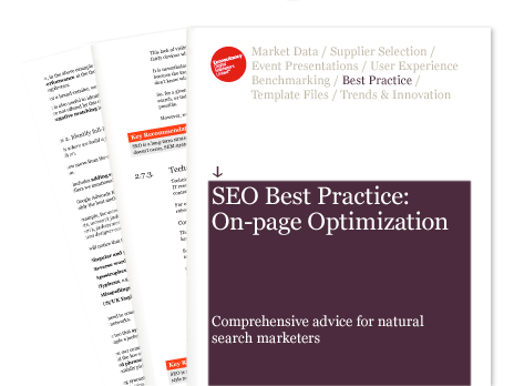 econsultancy-seo-best-practice-on-page-optimization.png