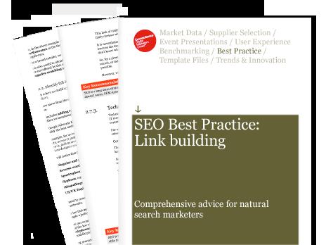 econsultancy-seo-best-practice-link-building.png