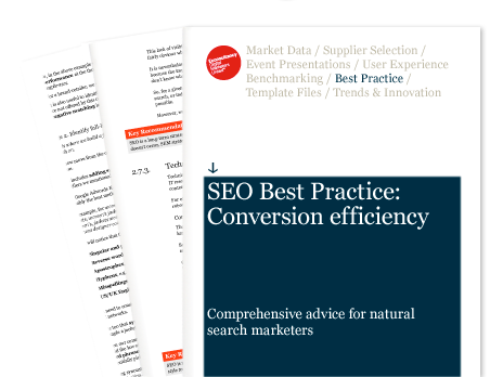 econsultancy-seo-best-practice-conversion-efficiency.png