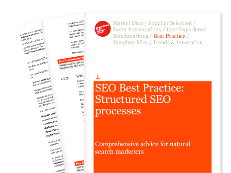 econsultancy-seo-best-practice-structured-seo-processes.png
