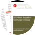 Cover for SEO Best Practice: SEO copywriting