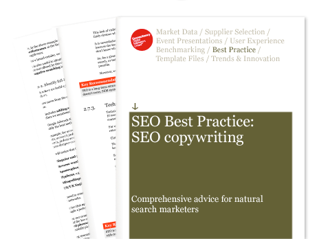 econsultancy-seo-best-practice-seo-copywriting.png