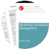 Cover for Marketing Attribution Management Buyer's Guide
