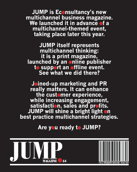 jump-magazine-issue-one.png