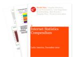 internet-statistics-compendium-latin-america-packshot.png