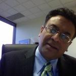 Ritesh Patel, Digital & Social Media Evangelist, Chandler Chicco Companies