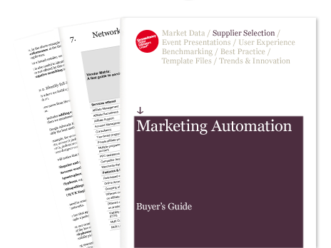 marketing-automation-buyers-guide.png