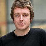 Matt Jarman