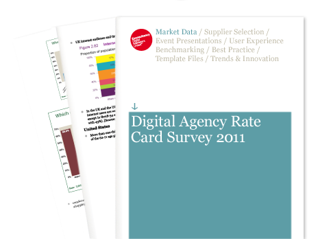 digital-agency-rate-card-survey-2011.png