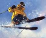 Digital Ski 2012