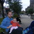 Gerry White
