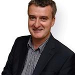 Fergus Gloster