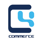 C4COMMERCE
