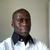 Martin Ebongue