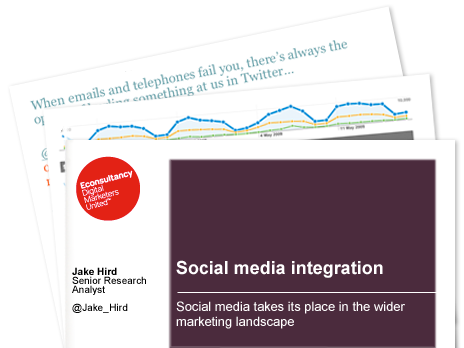 social-media-integration-presentation.png