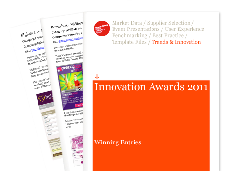 innovation-awards-2011-winning-entries.png