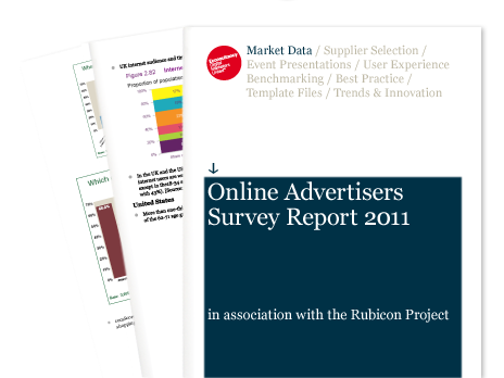 online_advertisers_survey_2011.png