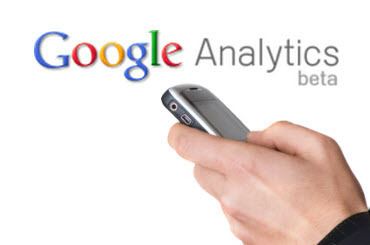 call tracking in Google Analytics