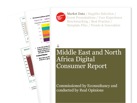 middle-east-digital-consumer-report.png