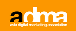 Asia Digital Marketing Association