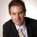 Stuart Wheldon