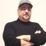 Jaffer Ali, Founder, Vidsense