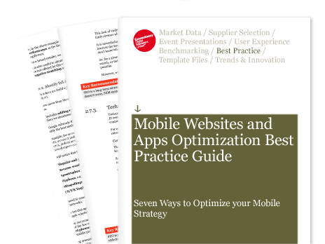 mobile-websites-and-apps-optimization-best-practice-guide.png