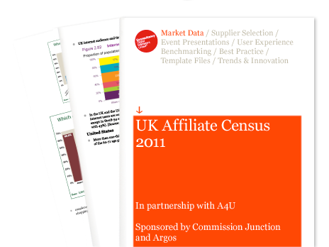 affiliate-census-2011.png