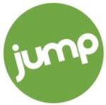 JUMP New York 2013