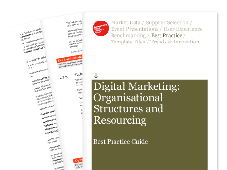 digital-marketing-organisational-structures-and-resourcing.png