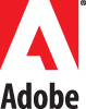 Adobe Digital Marketing