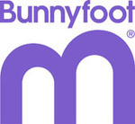 Bunnyfoot Ltd.