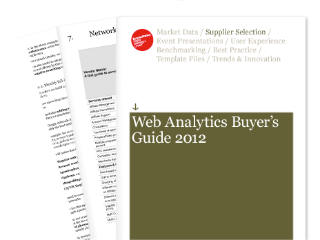 web-analytics-buyers-guide-2012.PNG