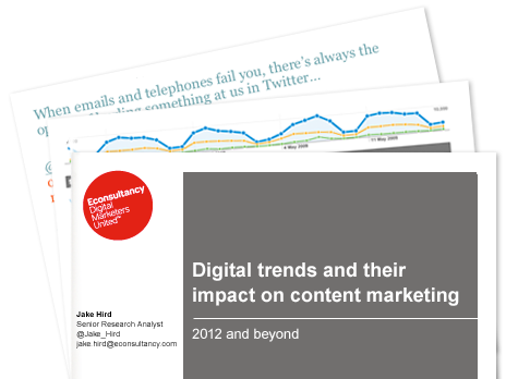 impact-of-digital-trends-on-content-marketing.png