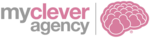 mycleveragency ltd