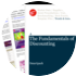 Cover for The Fundamentals of Digital Discounting Smart Pack