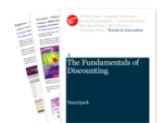 The Fundamentals of Digital Discounting Smart Pack