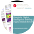 Cover for Quarterly Digital Intelligence Briefing: Digital Trends for 2012