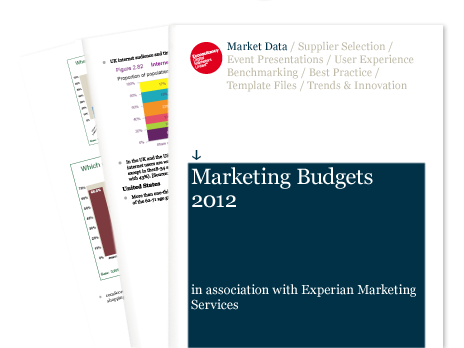 marketing-budgets-2012-report.png