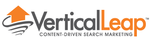Vertical Leap Ltd