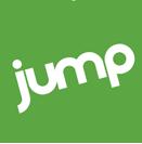 JUMP 2012 London