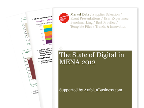 state-of-digital-in-mena-2012.png