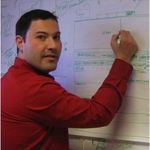 Greg Nudelman, Principal, DesignCaffiene, Inc.