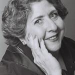 Bernice Grossman