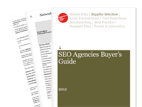 seo-agencies-buyers-guide-2012.png