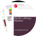 Cover for EU e-Privacy Directive survey